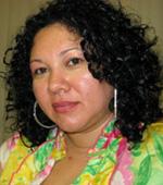 Grissel Orellana